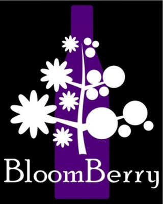 The BloomBerry Juice Company Ltd profile image