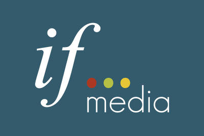 If… Media Ltd profile image