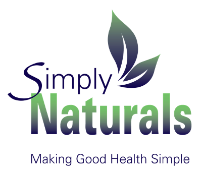 Simply Naturals profile image