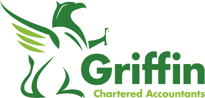 Griffin Chartered Accountants profile image
