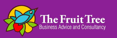 The Fruit Tree for Business profile image