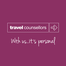Travel Counsellors – Julia White profile image