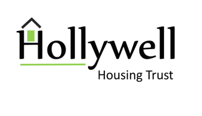 Hollywell Housing Trust profile image