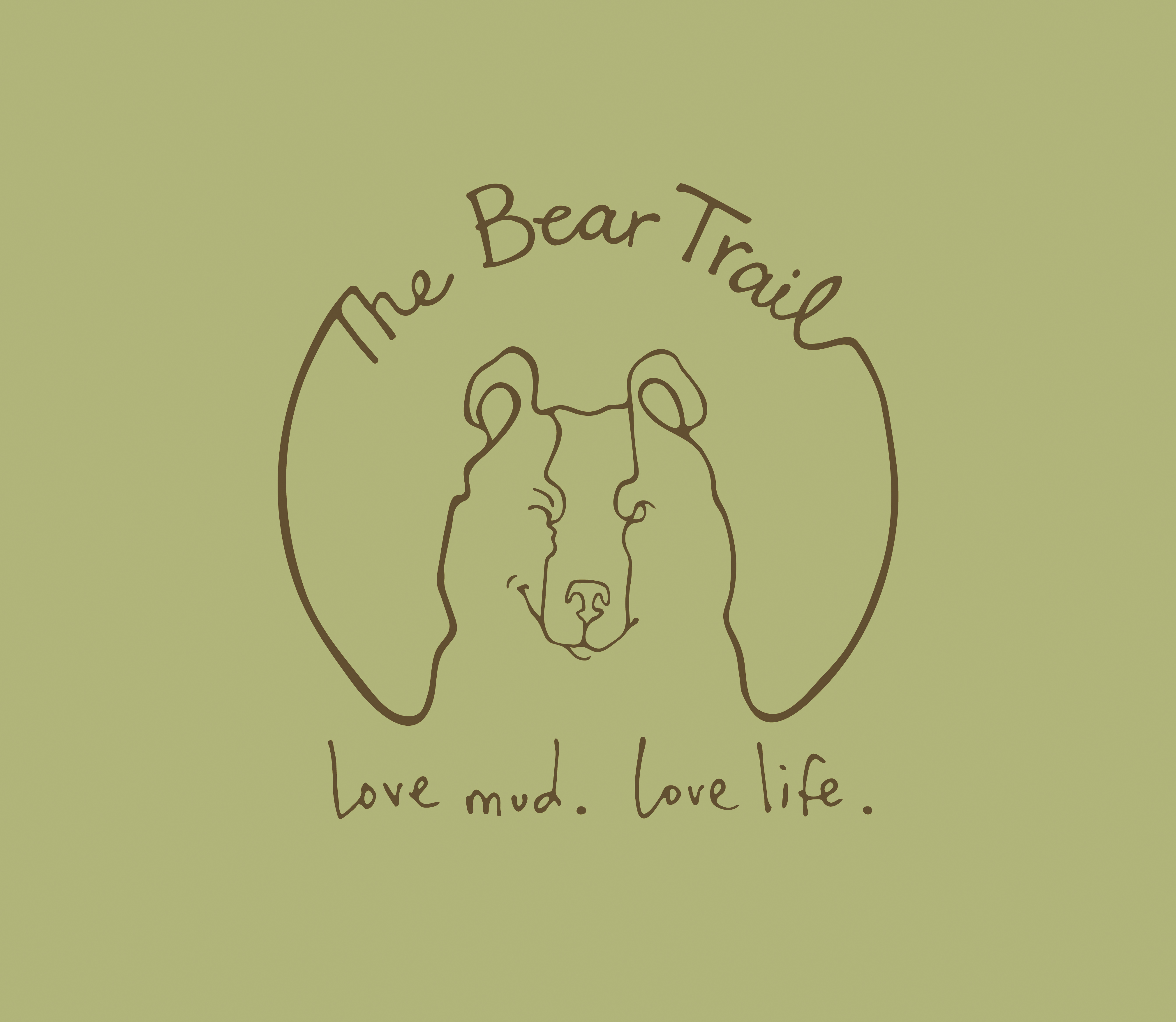 The Bear Trail profile image