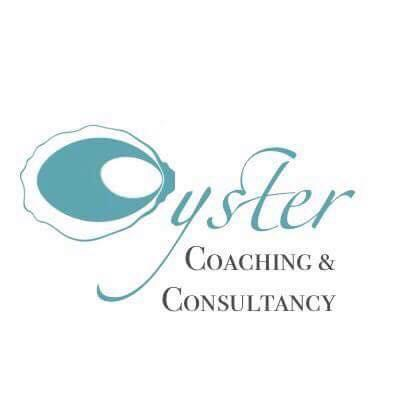 Oyster Coaching & Consultancy profile image
