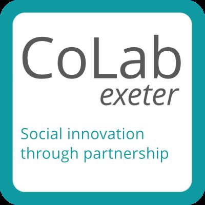 Colab Exeter profile image