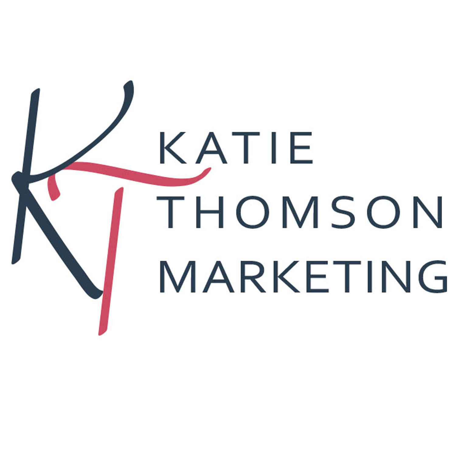 Katie Thomson Marketing profile image