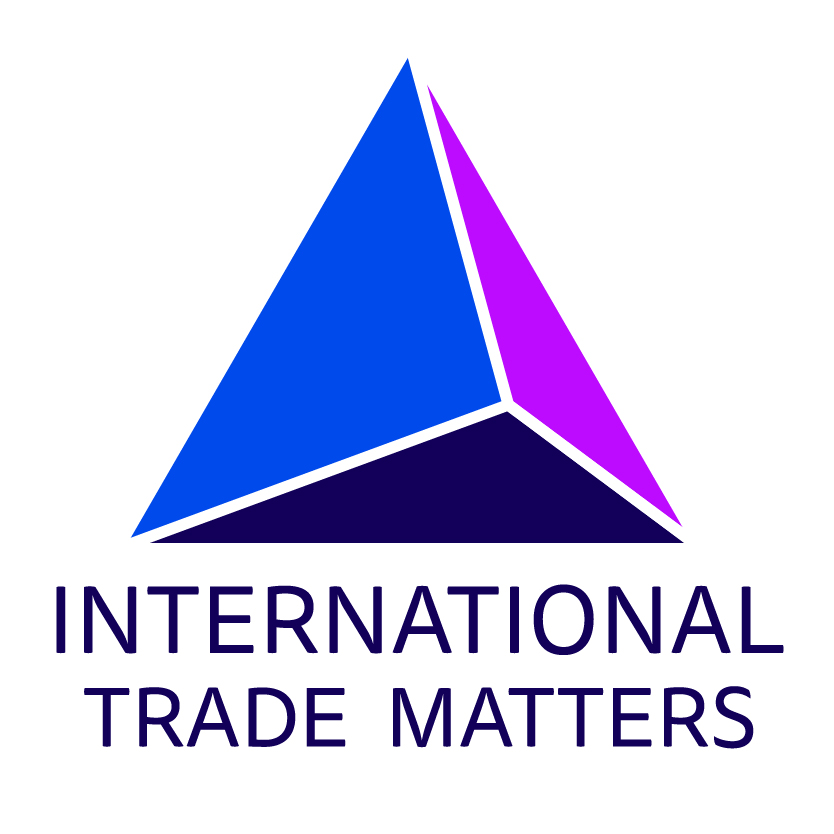 International Trade Matters profile image