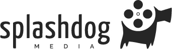 Splashdog Media profile image
