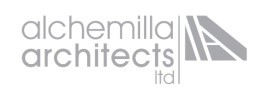 Alchemilla Architects profile image