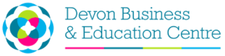 Devon Business & Education Centre profile image