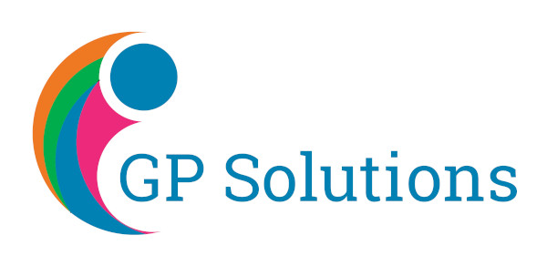 GP Solutions UK profile image