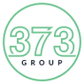 373 Group Logo